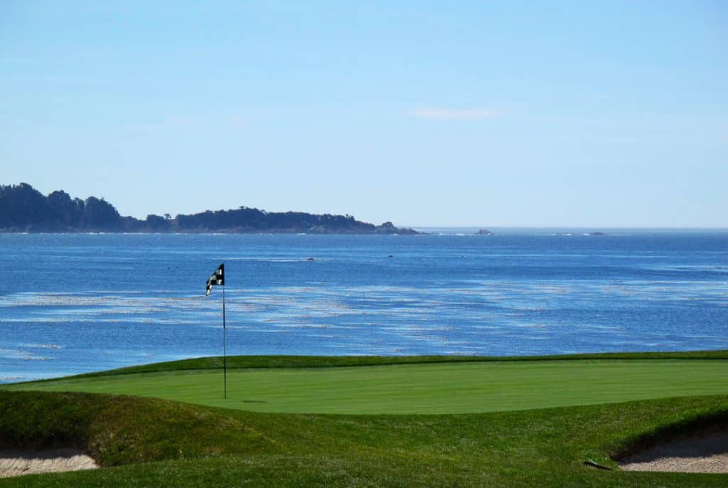 golf rules on water hazards save strokes by knowing your options