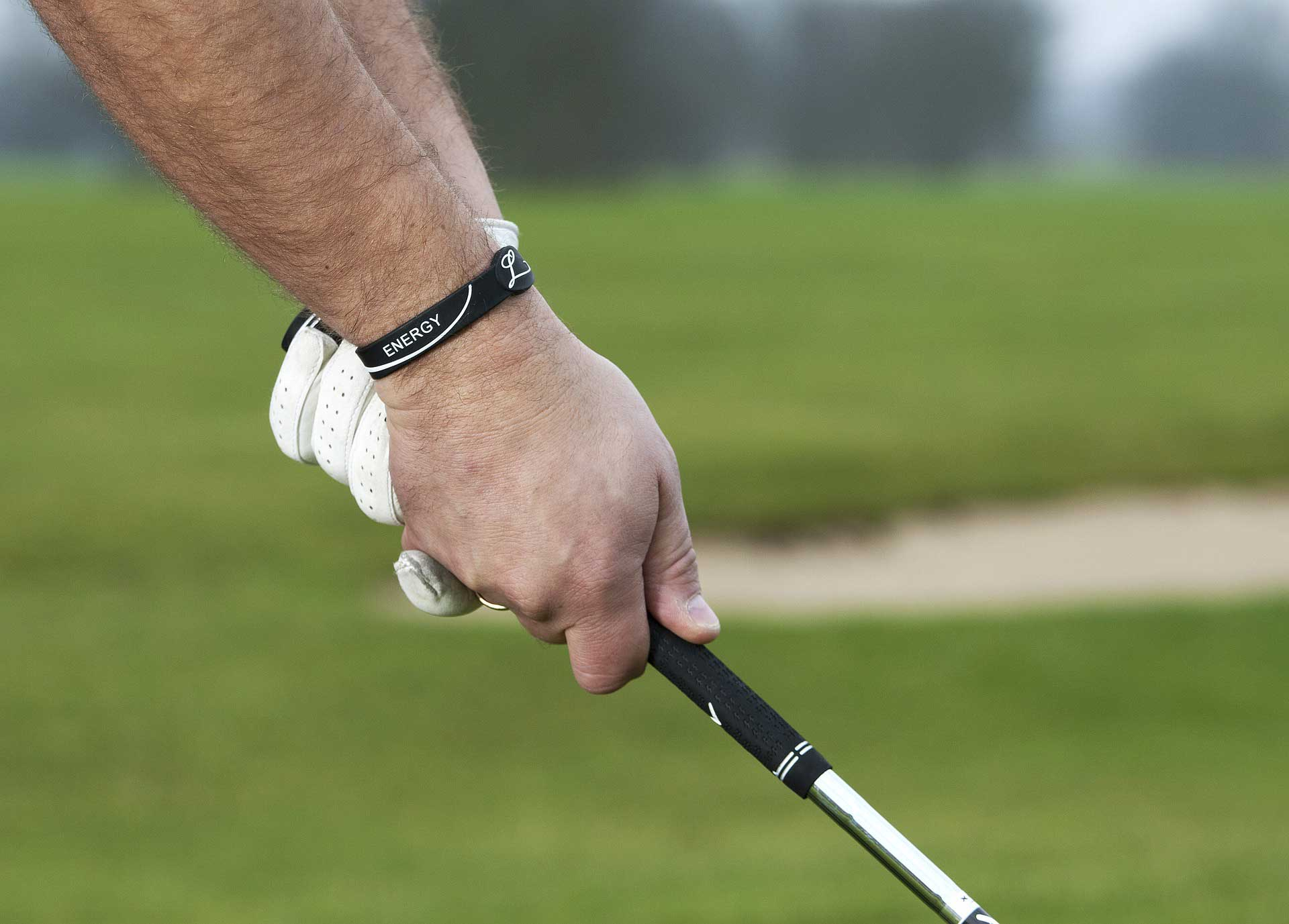 What Size Golf Grip Do I Need Don T Make These Mistakes