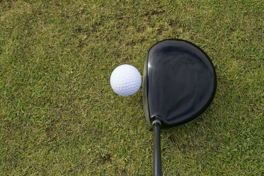 Golf Club Names And Uses A Beginner S Guide To Types Of