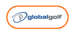 This image has an empty alt attribute; its file name is global-golf-logo-button-e1589048529841.png