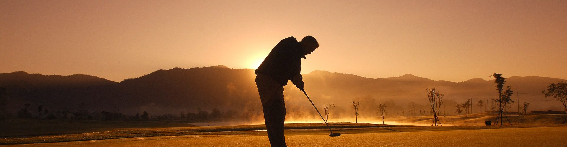 putting-sunset_1920px