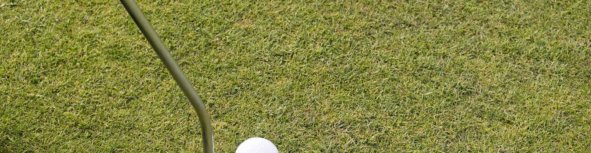 putter-green-hole_1920px