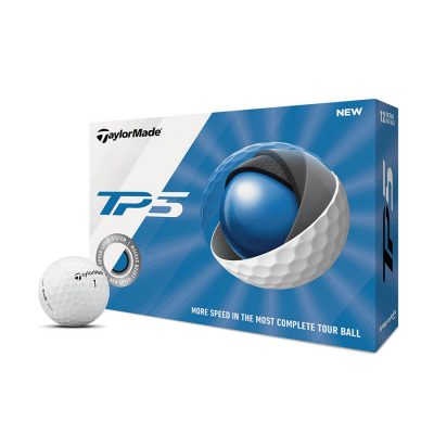 taylormade_tp5